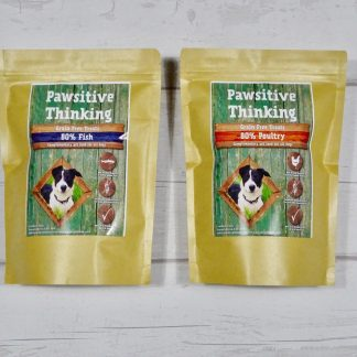 Dog training treats, puppy training treats