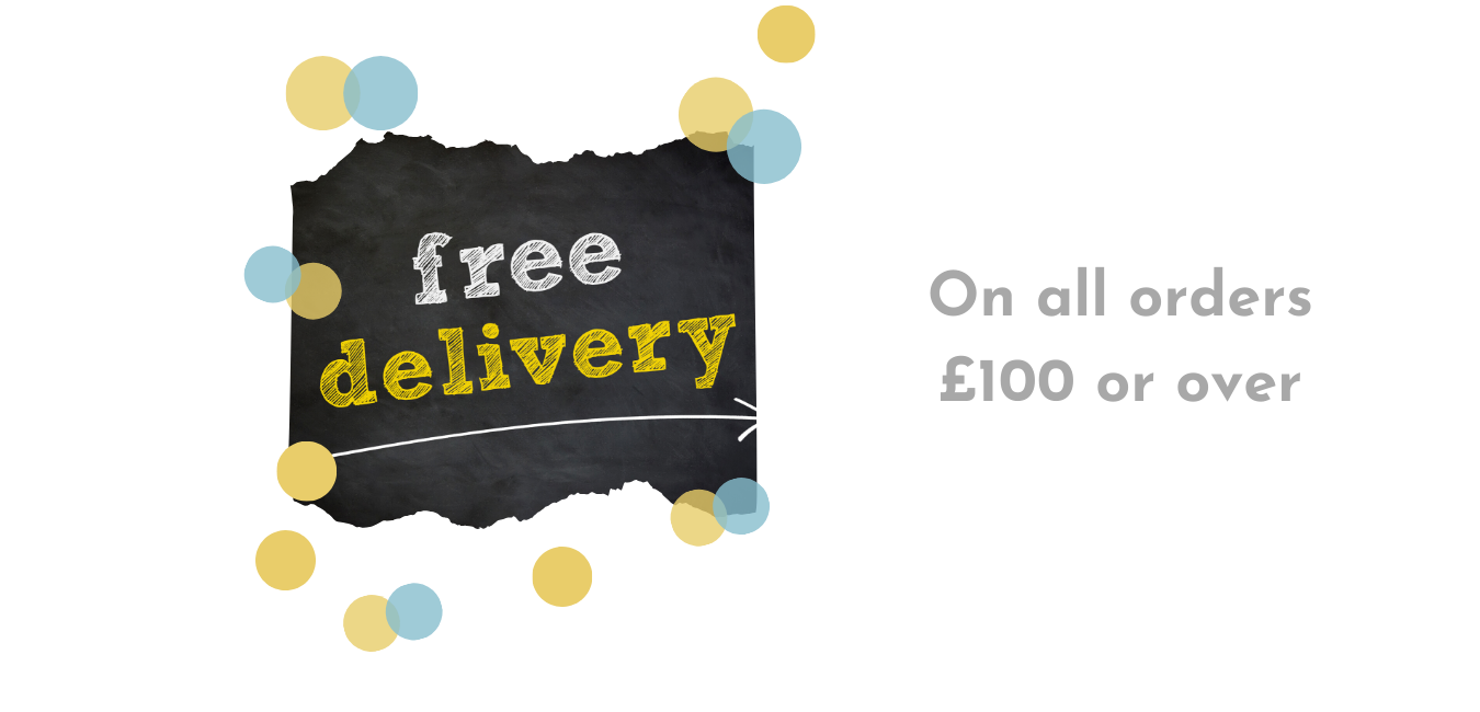 Pawsitive Thinking free delivery