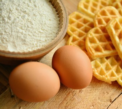 Super seeds for chickens, chicken food, chicken enrichment