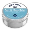 Dorwest Paw and Nose Balm, paw balm for dogs, dog paw balm, paw cream